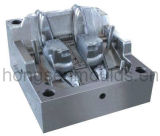 Plastic Auto Lamp Mold/Injection Mould (M8)