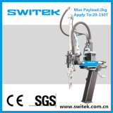 CE Simplicity Sw2 Robot Arm/Manipulator (for) Recycling Machine