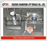 Plastic Jar Mould