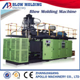 1000L Water Tank Blow Molding Machine