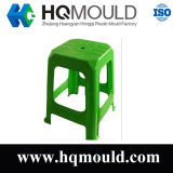 Plastic Stool Injection Mold/Household Mould