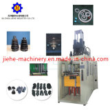 Professional Rubber Processing Machine Injection Machine