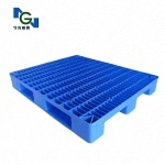 Stackable Pallet Mould (NGP-6017)