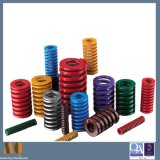 75 Coil&Tension Compression Springs for 3.0 Diameter Shock Bodies (MQ2039)
