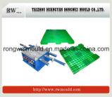 Injection Industrial Pallet Mould