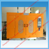 Professional Exporter of Full Automatic Blow Molding Machine