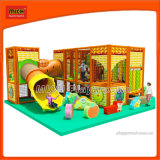 Small Children's Indoor Playground for Home