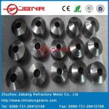 Tungsten Carbide Mould