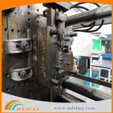 Plastic Injection Mould with Long Life