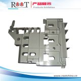 Desktop Printer Products Injection Mould
