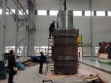 Plunger Cylinder for 4000ton Press Machine