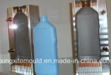 Blowing Bottle Mould