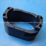 Manufacture ODM & OEM Nylon Plastic Parts Plastic Injection Parts
