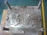 Air Conditioning Mold