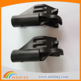Plastic Injection Mold Making Customized Chinese Mould Making