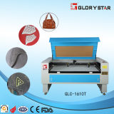 Factory Price High Quality Laser Engraving Machine, CO2 Laser Cutter