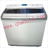 Washing Machine Mould (Sample4)