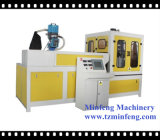Compressed Cap Molding Machine with 32-Cavity (MF-40B-32)