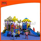 Amusement Playground Equipment for Restaurants (5236A)