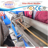 PVC Edge Banding Machinery