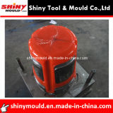 Plastic Furniture Stool Mould Molds