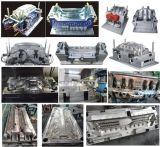 Automotive Plastic Injection Mould