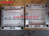 Disposable Fork Mould/Hot Runner Plastic Forks Moulds (SM-HW-FO)