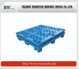 Plastic Stackable Injection Mould for Storage