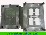 Switch Molding