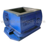 Good Quality Concrete Testing Mould