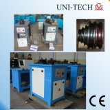 Electric Metal Craft Pipe Bend Machine (WG-40)