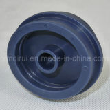 Medical Plastic Mould