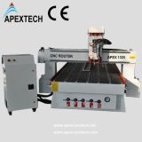 Wood Art Work CNC Engraving Machine 1325 Wood Design Cutting Machine
