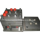 PE Multi Cavity Injection Mould for Plastic Bottle Caps