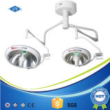 Surgical Device Halogen Light Medical Operating Lamp