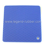 Silicone Table Mat, Placemat