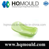 Plastic Injection Mould for Baby Tub