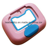 Mould for Small Plastic Product