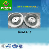 High Quality ATV Tire Mould
