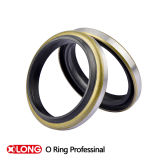 Xiamen Xlong Seal Co., Ltd.