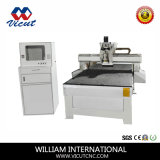 High Precision Single Head Woodworking CNC Machine (VCT-SH2030W)