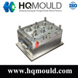 High Quality Cap Mould/Plastic Injection Mould