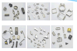 Metal Injection Mold (MIM) Parts