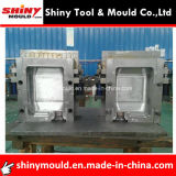 Automatic Bottle Blowing Mould