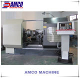 Xi'an Amco Machine Tools Co., Ltd.