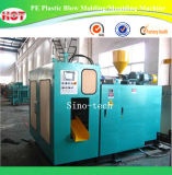 PE Plastic Blow Molding Moulding Machine