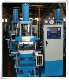 PLC Injection Pressing Machine