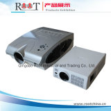 Projector Cover Plastic Injection Mould