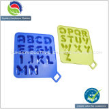 Ice Cube Tray Maker Make Mould with Silicone Products (SI11020)