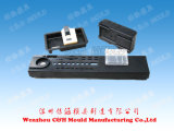 Plastic Mould\Injection Plastic for Electronic, Electronic Products, Plastic Enclosure/Injection Electronics